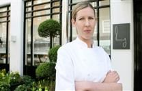 Clare Smyth to Open First Solo Restaurant in July