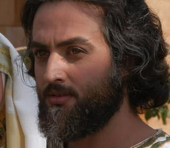 Mustafa Zamani