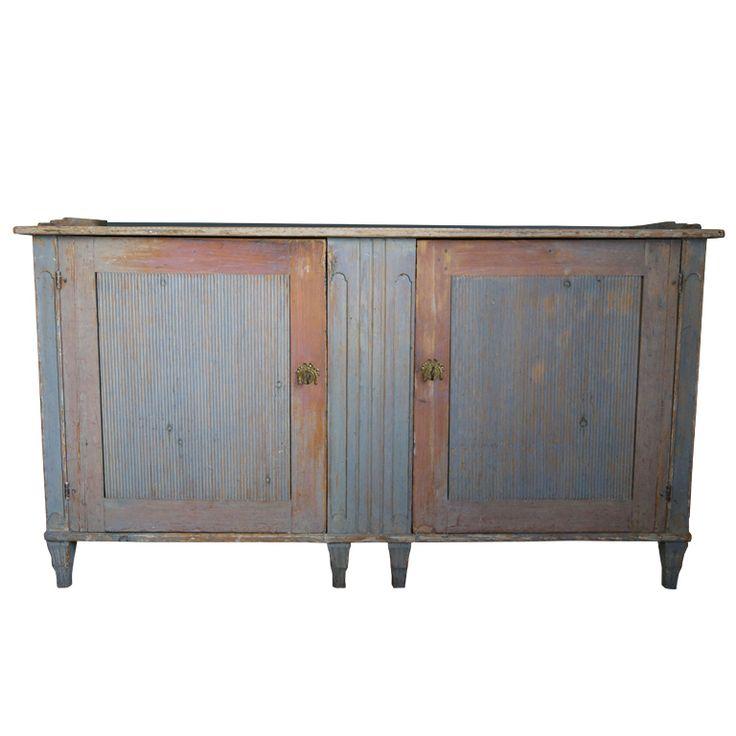 70 besten gustavianische m bel gustavian furniture for Schweden style einrichtung