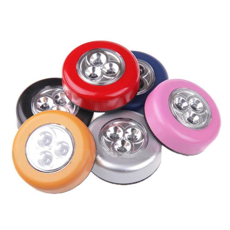 146 best Indoor Lighting images on Pinterest | Lamp light, Led ...