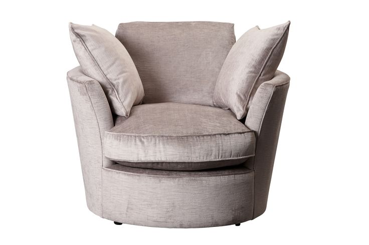 Ellis upholstered chair laura ashley space planning pinterest dressing chairs and i want - Laura ashley office chair ...