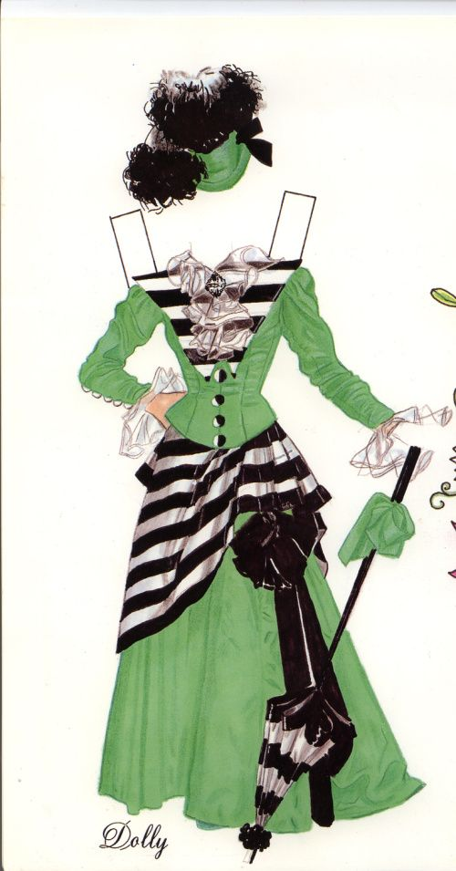 Jane Withers paper dolls | JANE WITHERS IN DREAM ROLES PAPER DOLL | Marges8's Blog