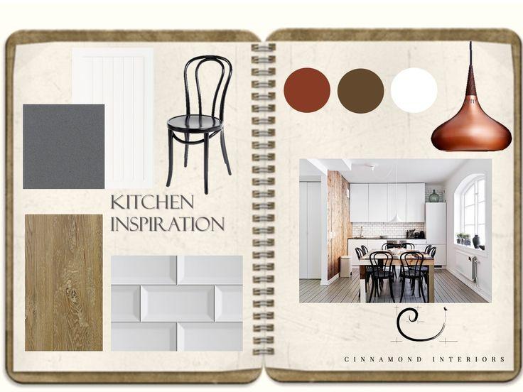 Kitchen inspiration#lkitchen#cinnamondinteriors  http://www.cinnamond-interiors.co.za/#