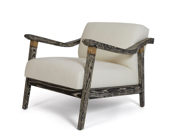 827 Best Seating Images On Pinterest Canapes Couches