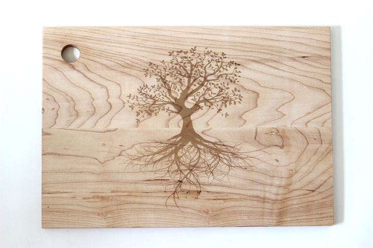 16 Best Images About Wood Burning Designing Ideas On