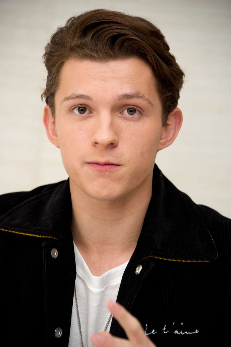 2833 Best Actors Images On Pinterest  Tom Holland Peter