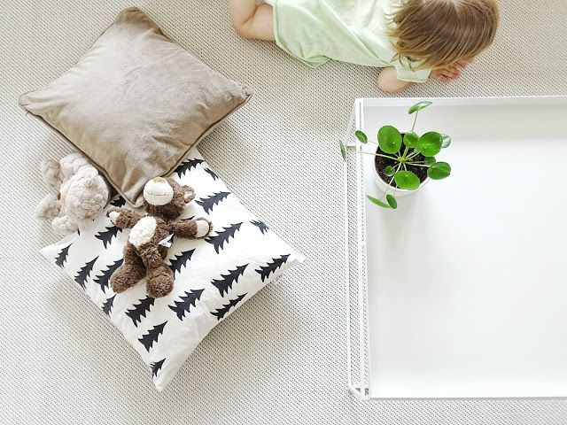 kleines bines wohnzimmer besonders pic der cfdadbededbecdcb fernweh juli