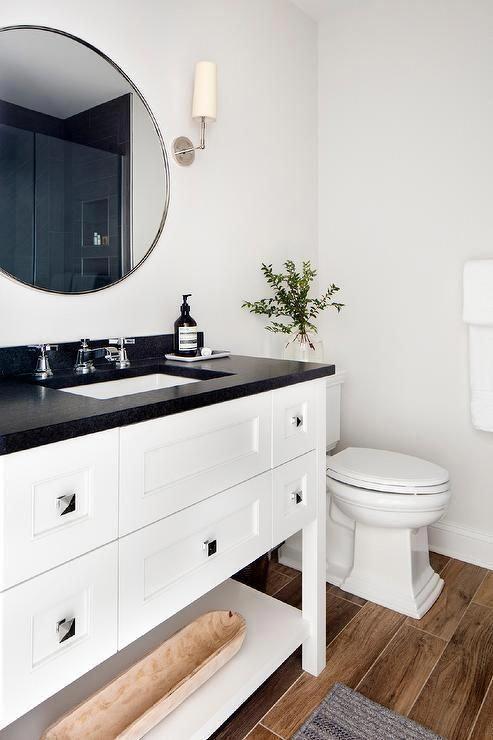 Bathroom Diy Remodel Bathroomdiymirror Id 6765663632 With Images