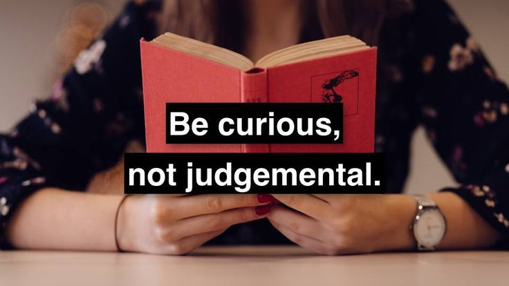 Best 25 Critical Thinking Quotes Ideas On Pinterest: 25+ Best Critical Thinking Quotes On Pinterest
