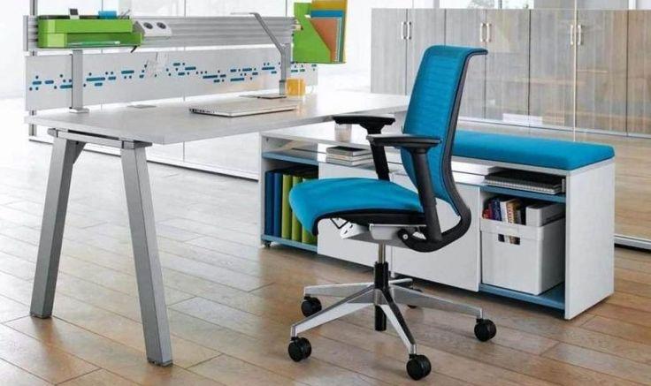 Cum alegi cel mai bun scaun de birou pentru copii - https://www.superghid.ro/cum-alegi-cel-mai-bun-scaun-de-birou-pentru-copii/