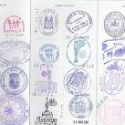 How Much Does A Pilgrims Passport Cost - Camino de Santia...