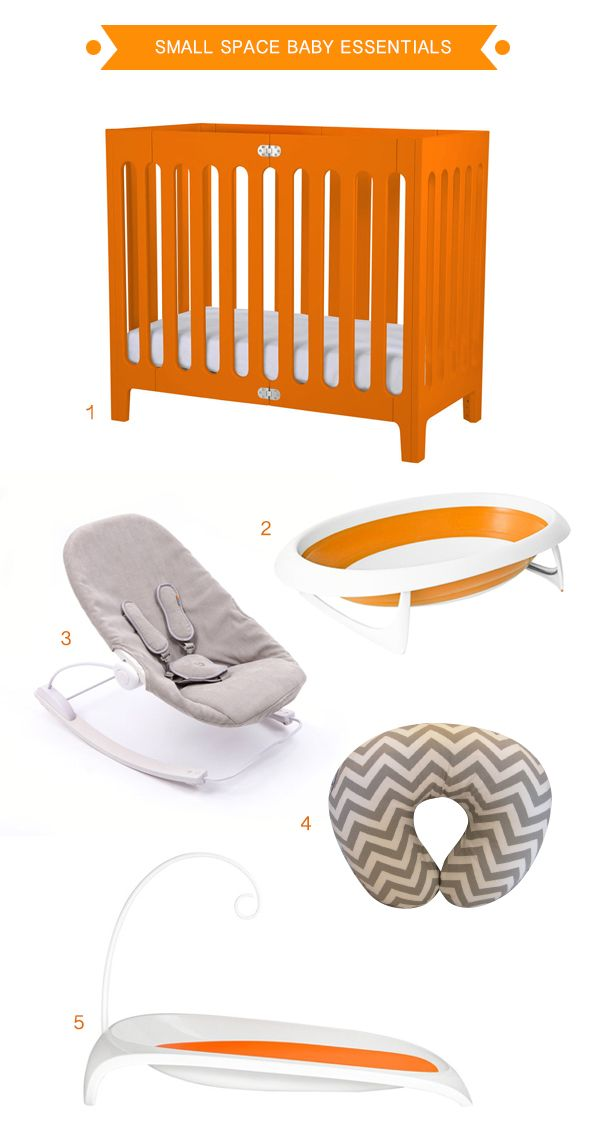101 best images about Baby Registry on Pinterest | Jogging ...