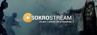 Comment regarder des films gratuits en ligne?  http://sokrostreaming.blogspot.com/2017/09/comment-regarder-des-films-gratuits-en.html