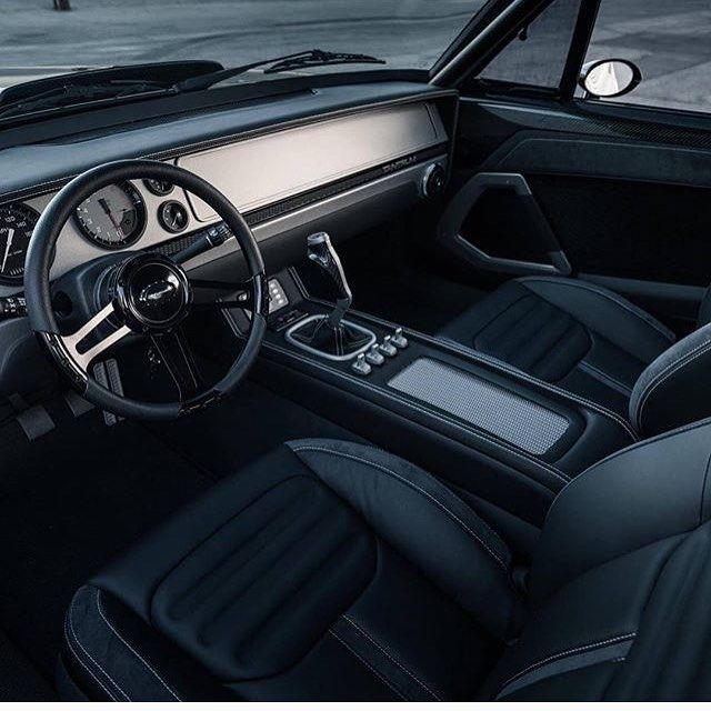 25+ Best Ideas About Dodge Charger Interior On Pinterest