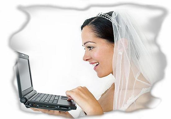Сонник собираться на свадьбу в свадебном платье