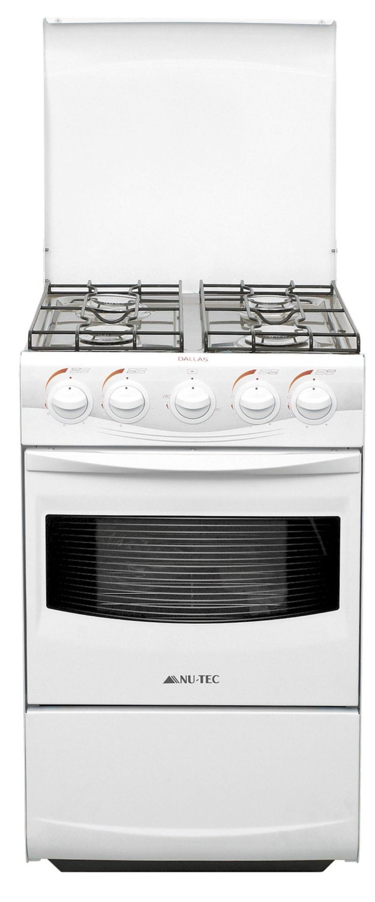 Cookers & Ovens http://www.aplusappliancerepairs.co.uk