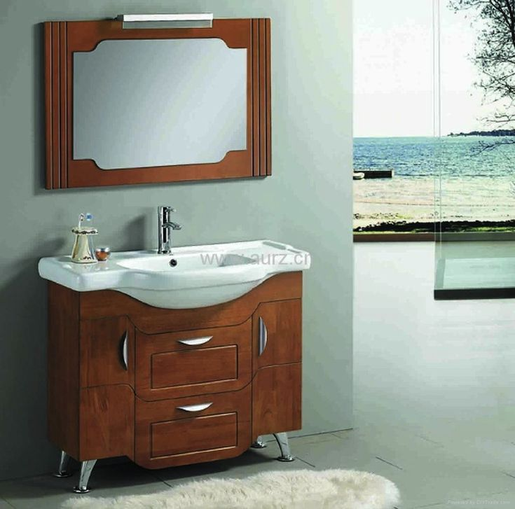 Best Must See Luxury Bathroom Ideas Images On Pinterest