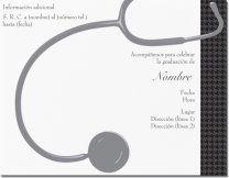 Diseños para Invitaciones y comunicados Graduación, Invitaciones y comunicados para Graduación | Vistaprint