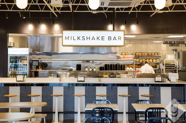 A Look Inside: Grilled Cheeserie Gourmet Melt Shop in Hillsboro Village