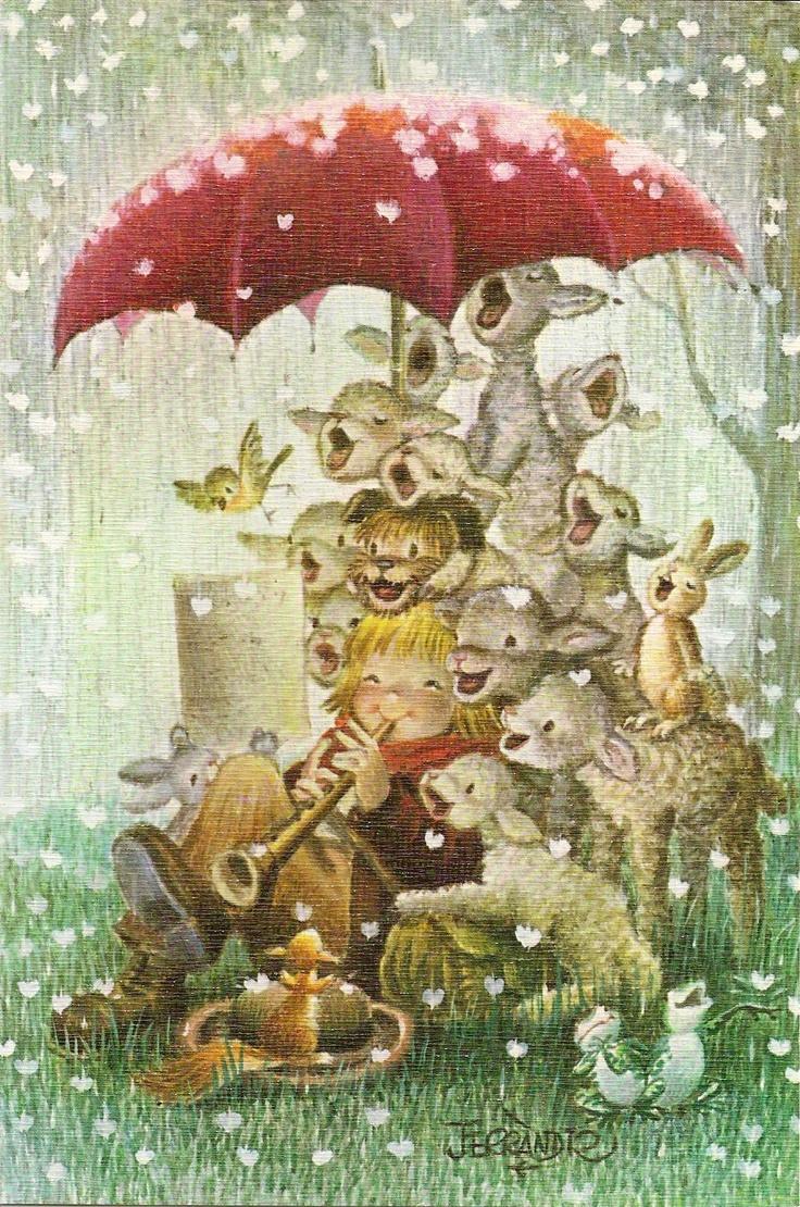 Ilustración Juan Ferràndiz Castells.