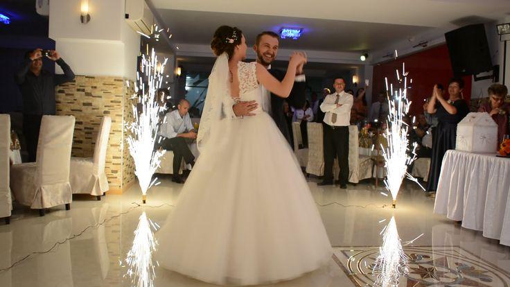 Clip nunta C&I 30AUG14