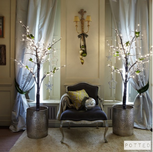 Tree Branch Decor 88 best branch decor images on pinterest | home, tree branches and