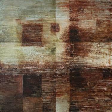 Departing Deep Autumn Objects by Eugene Ivanov, acrylic on canvas, 50 X 50 cm, $880. #eugeneivanov #@eugene_1_ivanov #modern #hipster #original #acrylic #painting #sale #art_for_sale #original_art_for_sale #modern_art_for_sale #canvas_art_for_sale #art_for_sale_artworks #art_for_sale_acrylic #art_for_sale_artist #art_for_sale_eugene_ivanov #abstract #best_abstract_art #best_abstract_acrylic