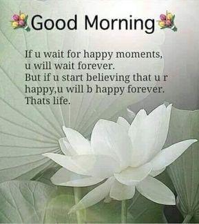 Good Morning good morning good morning quotes good morning sayings good morning image quotes