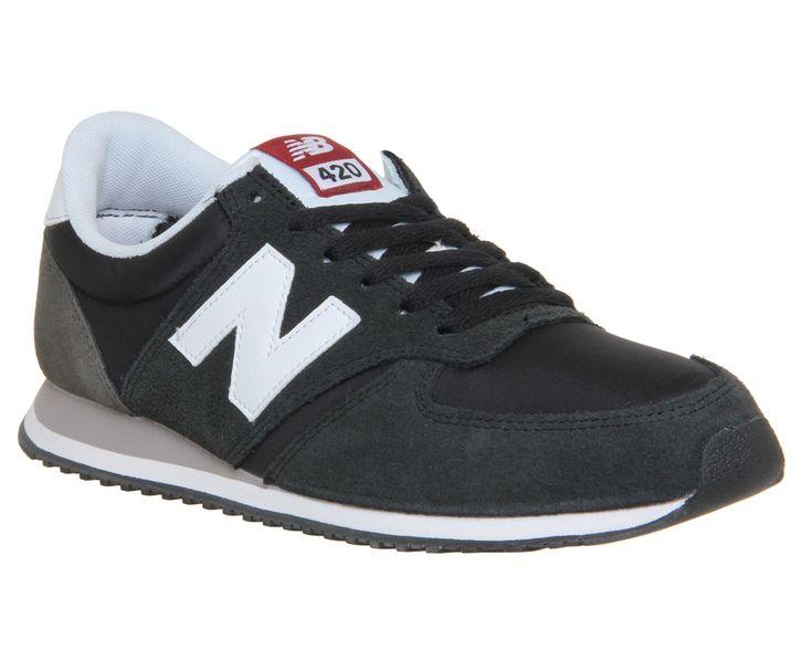 new balance 373 rozmiar 39