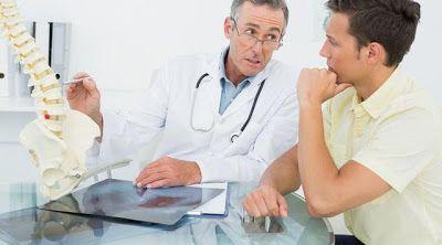 News Update: Awas, Osteoporosis Juga Dapat Menyerang Usia Muda