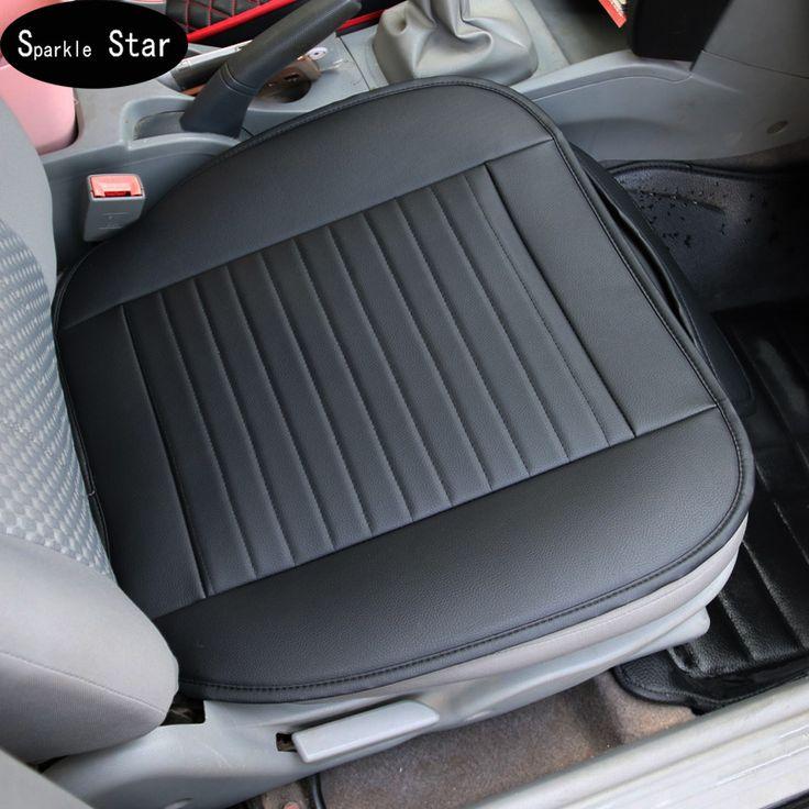 Auto zitkussen verdikking delige set vier seizoenen algemene auto zitkussens, auto bekleding, stoelhoezen, auto covers