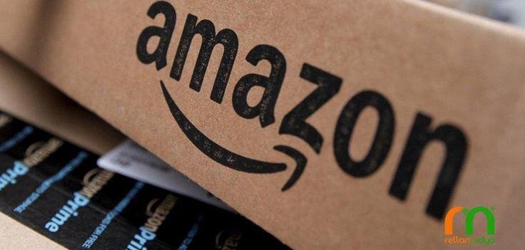 Amazon Son Dakika Fırsatları başlıyor Devamı; https://goo.gl/AWN9NN #Rellamedya #Teknoloji #Amazon