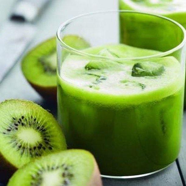 Edamamebønner Kiwi