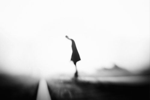 by Hengki Lee