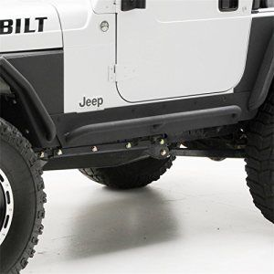Jeep Wrangler Mods, Best Jeep Wrangler Mods, Cheap Jeep Wrangler Mods, Unlimited Mods, JK Jeep Mods, JK Jeep Wrangler Mods, Buy Jeep Wrangler Mods, Shop Jeep Wrangler Mods