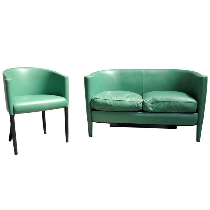 19 best pantone 39 s 2013 color of the year emerald green for Furniture 5 years no interest