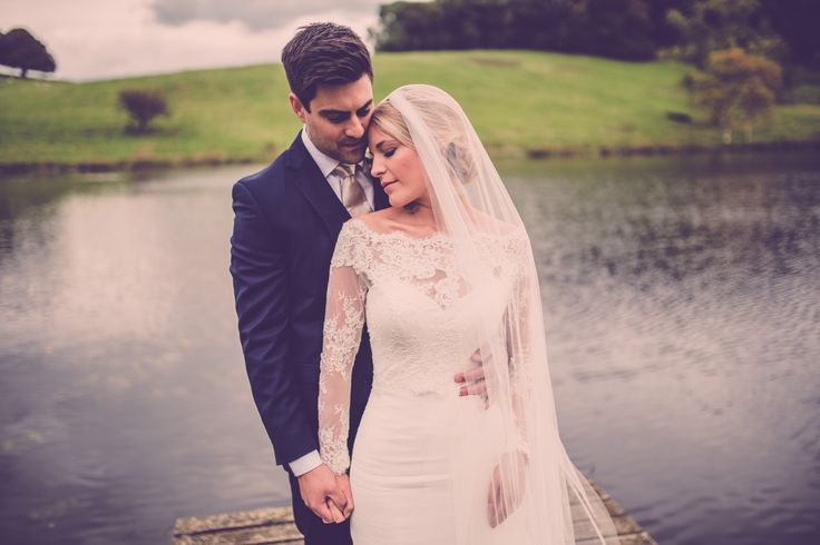 Captured through the lens of Hayley Baxter Photography Today we get to share with you the dreamy details of Lucy and Will's wedding at The Coniston Hotel Country Estate & Spa! Lucy wanted to create a romantic and personal feel to their wedding and found her wedding inspiration in some of our favourite Instagram sites and …