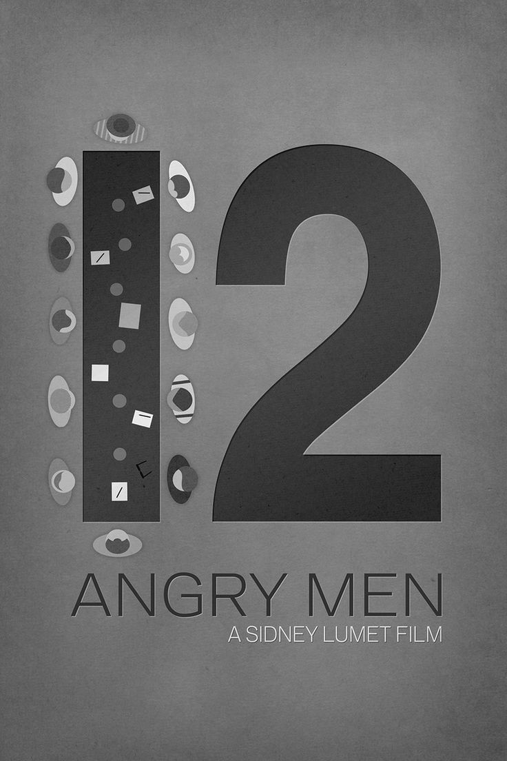 17 best images about 12 angry men high school 12 angry men