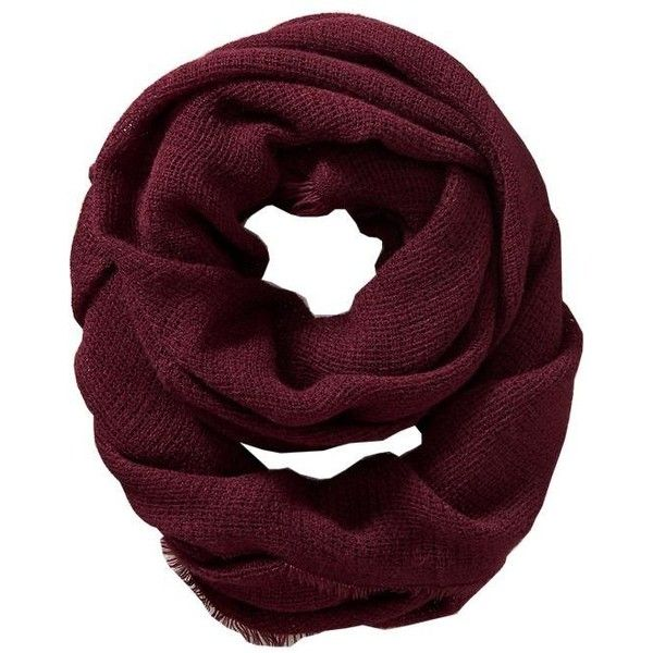 Old Navy Womens Lightweight Sweater Infinity Scarf ($15) ❤ liked on Polyvore featuring accessories, scarves, rich rec, infinity scarf, knit loop scarf, infinity loop scarf, lightweight scarves and loop scarf