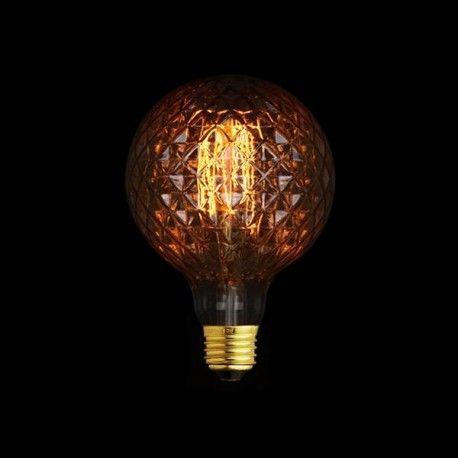 Die besten 25+ Vintage glühbirne Ideen auf Pinterest Glühbirne - feuertonne selber machen