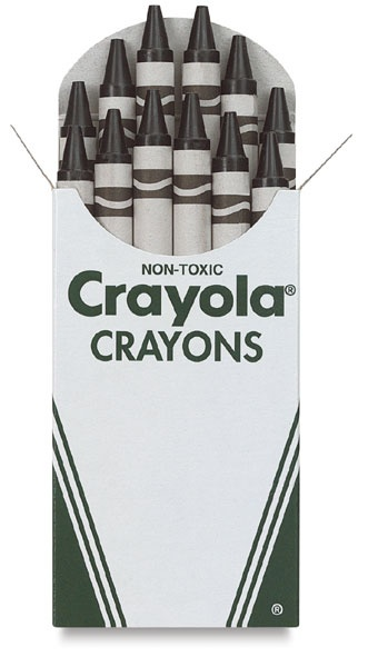 Coloring Book And Crayons In Bulk : 71 best all things crayola images on pinterest