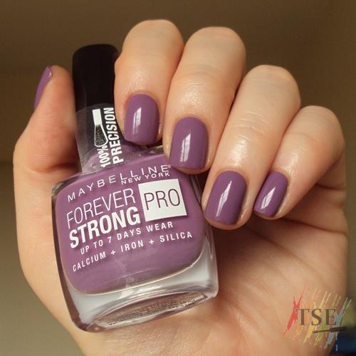 Opi Nail Polish Mauve Color: 9 Best Mauve Nail Polish Swatches Images On Pinterest