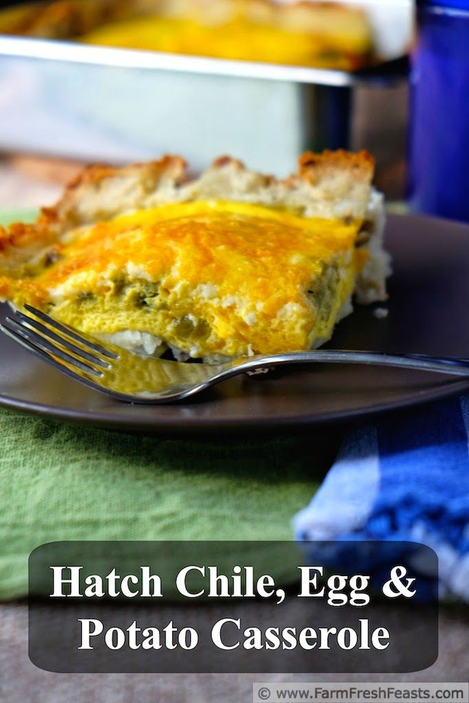 Green Chile Obsession on Pinterest | Hatch green chiles, Chile and