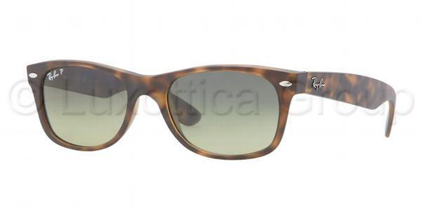 ff012b9f92ff Cheap Ray Ban Eyeglasses Frames Zwn2983