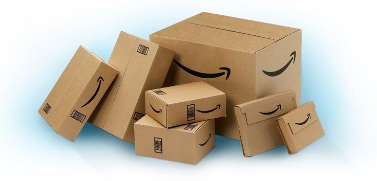 How to Lessen Your Amazon Prime Cost I was recently chatting with a friend about the benefits of Amazon Prime and how nice the free 2 day shipping benefit really is. After all, you can have toilet paper delivered to your front doorstep within days, your favorite miracle night cream shipped for free right to …