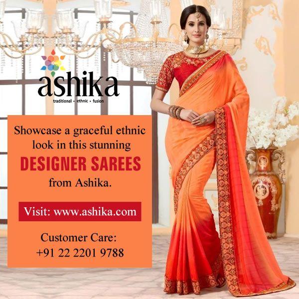Ashika Ashikasareesindia Sarees Womenswear Traditionalwear Fashion Style Ethniclook Traditionallook Bulk Singles New Trendy Latest Beautiful