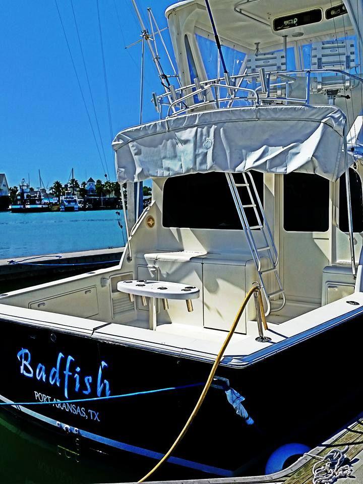 1000 ideas about deep sea charters on pinterest sea for Fishing charters port aransas