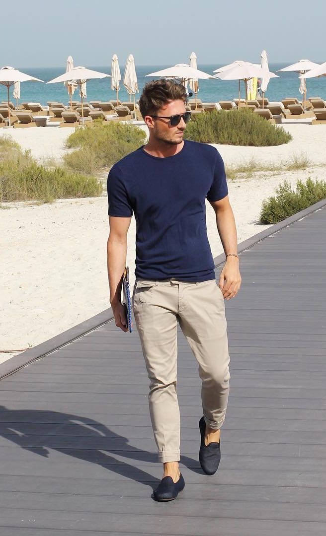 25 Best Ideas About Summer Outfits Men On Pinterest Men
