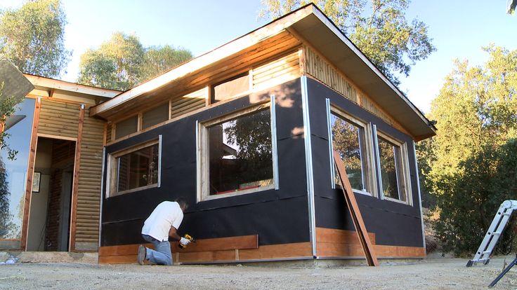 Las 25 mejores ideas sobre pisos de madera pintada en pinterest pintar pisos de madera - Cuando vendes un piso que gastos tienes ...
