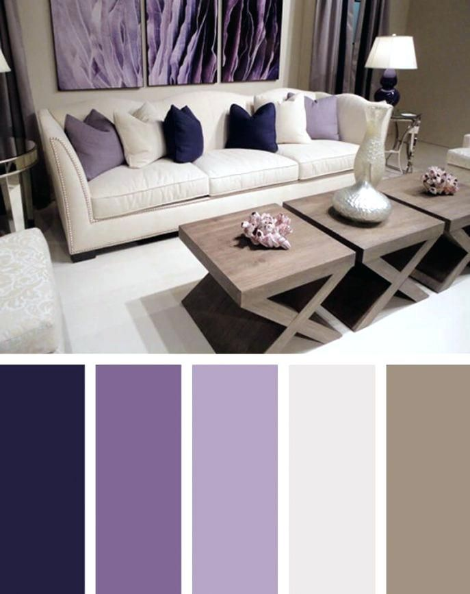 Pinterest Dining Room Colors Large Size Of Living Ideas For